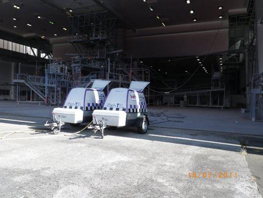 Airbus-juillet-2011-041